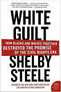 Shelby Steele White Guilt on Wikipedia