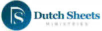 Dutch Sheets Ministry website