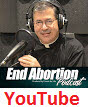 Father Frank Pavone on YouTube