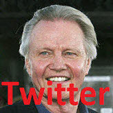 Jon Voight Academy Award winning Christian actor on Twitter