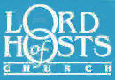 Lord of Host Church