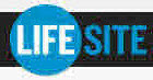 Life Site News website