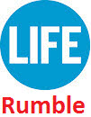 Life Site News on Rumble