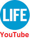 Life Site News on YouTube