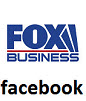 Fox Business on facebook