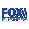 Fox Business Network on YouTube