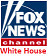 Fox News Channel White House