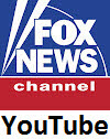 Fox News Channel on YouTube