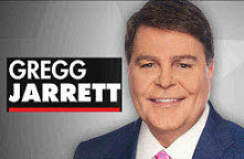 Gregg Jarrett on YouTube
