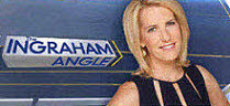 Ingraham Angle Fox News