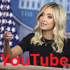 Kayleigh McEnany Savage Press Secretary on YouTube