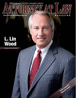 Lin Wood Law