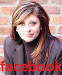 Maria Bartiromo on Fox Business on facebook
