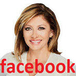 Maria Bartiromo Mornings on Fox Business on facebook