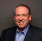 Mike Huckabee Site