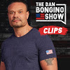 Dan Bongino Show Clips on YouTube