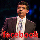 Dinesh D'Souza on facebook