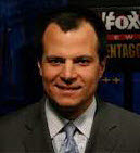 Mike Emanuel chief congressional correspondent...for FOX News Channel (FNC)