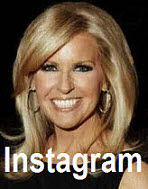 Monica Crowley Conservative Commentator on Instagram