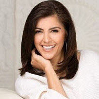 Rachel Campos-Duffy Fox News contributor