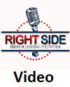 Right Side Broadcasting Network Videos