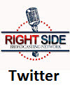 Right Side Broadcasting Network Radio on twitter