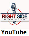 Right Side Broadcasting Network Radio on YouTube