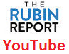 The Ruben Report on YouTube