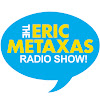 The Eric Metaxas Radio Show website