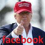 Team Trump on facebook