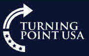 Turning Point U.S.A. website