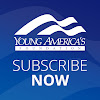 Young America Foundation