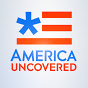 America Uncovered on YouTube