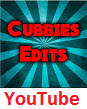 CubbiesEdits17 on YouTube