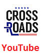 Crossroads with JOSHUA PHILIPP on YouTube