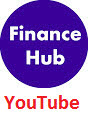 The Finance Hub on YouTube
