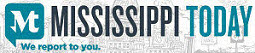 Mississippi Today website
