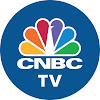CNBC Television