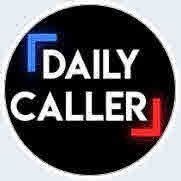 The Daily Caller on YouTube