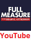 Full Mearsure on YouTube with Sharyl Attkisson