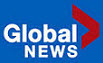 Global News YouTube
