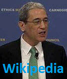 Gordon Chang Asia analyst Author The Coming Colapse of China