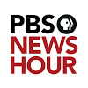 PBS News Hour on YouTube