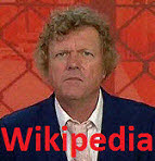 Rowan Dean is an Australian advertising executive, television presenter and social commentator