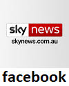 Sky News Australia on facebook