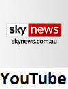Sky News Australia on YouTube