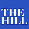 The Hill on YouTube