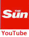 The Sun News Paper on YouTube