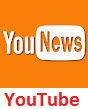 You News on YouTube