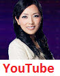 Zooming In with Simone Gao on YouTube